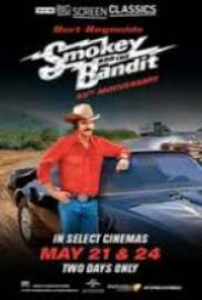 tcm smokey and the bandit 40th free stream full movie. Black Bedroom Furniture Sets. Home Design Ideas