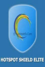 Hotspot Shield VPN Elite v6