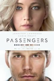 Passengers 2017