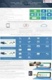 Pen Drive Data Recovery Software 1