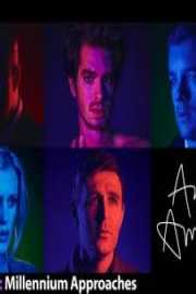 Nt Live: Angels In America Pt1