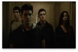 Teen Wolf Season 6 Episode 17